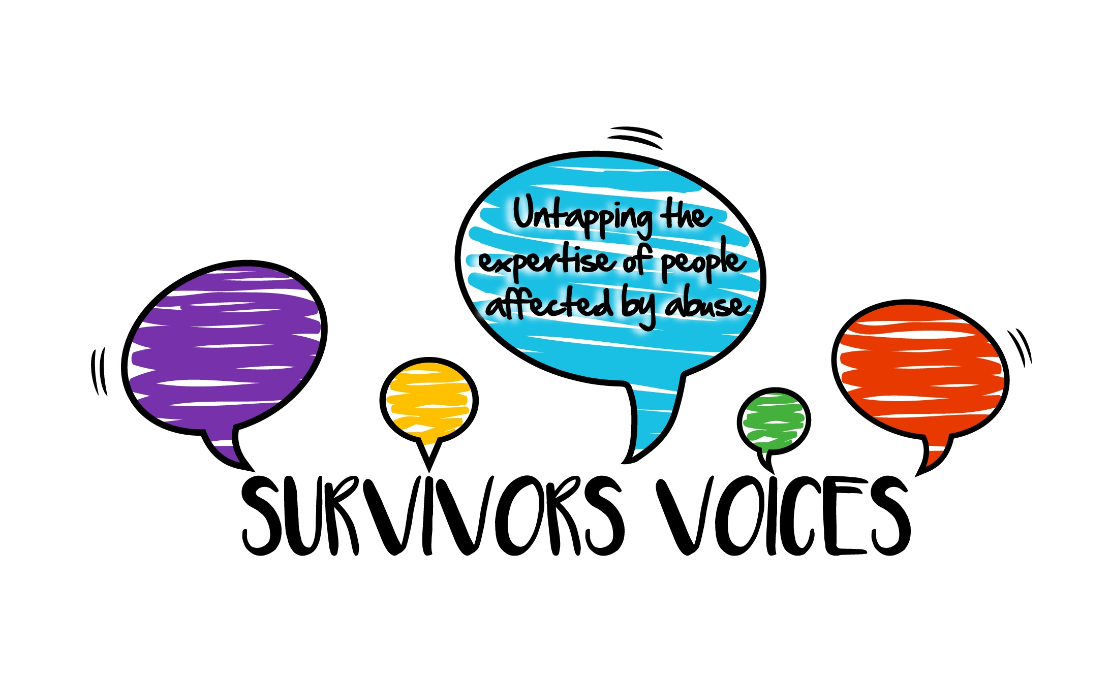 Survivors Voices
